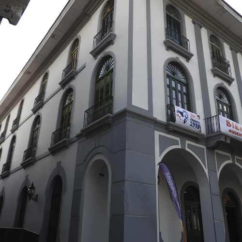 museo4